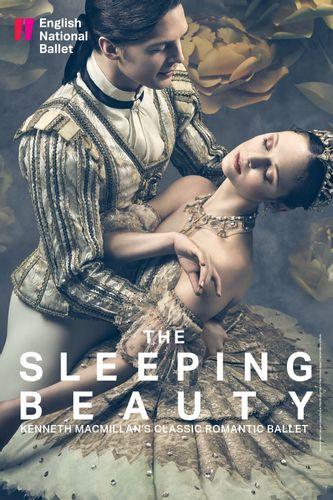 "Jason Bell — ""Sleeping Beauty"" English National Ballet (SOHO Management)"