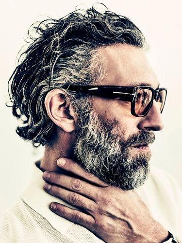 Marcel Hartmann — Cannes Vanity Fair (SOHO Management)