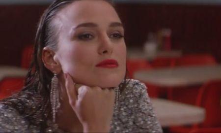 Jason Bell — Vanity Fair Hollywood Film Part 2