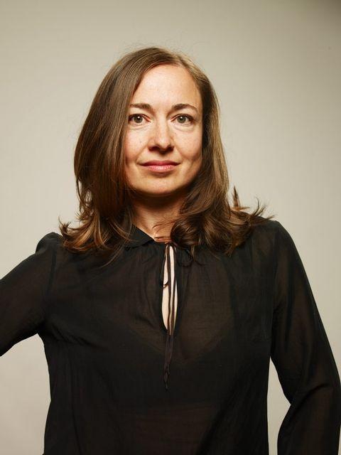 Christine Rampl, Studio Umlaut