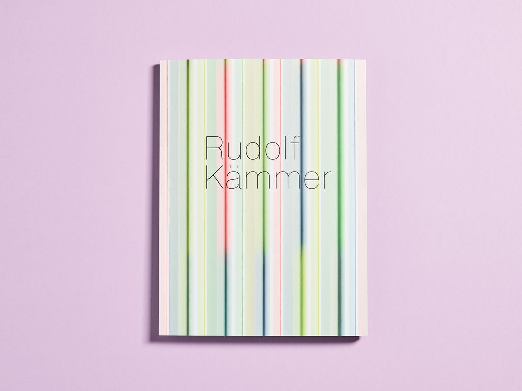 Rudolf Kämmer, Studio Umlaut